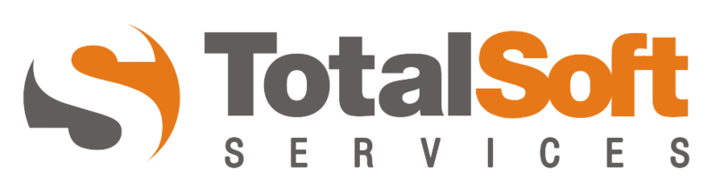 TotalSoft Services