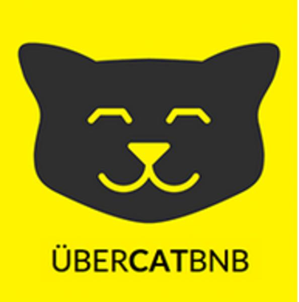 UberCatBnB