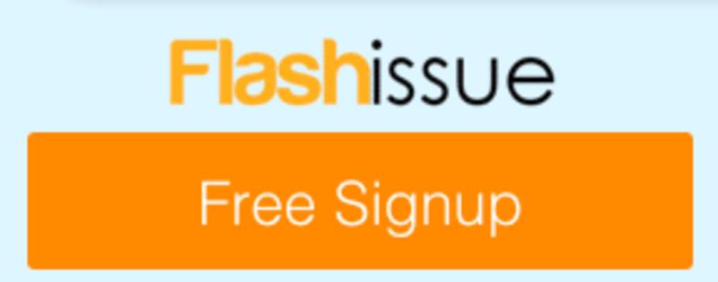Flashissue