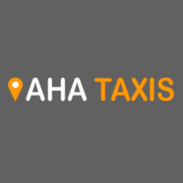 AHA Taxis