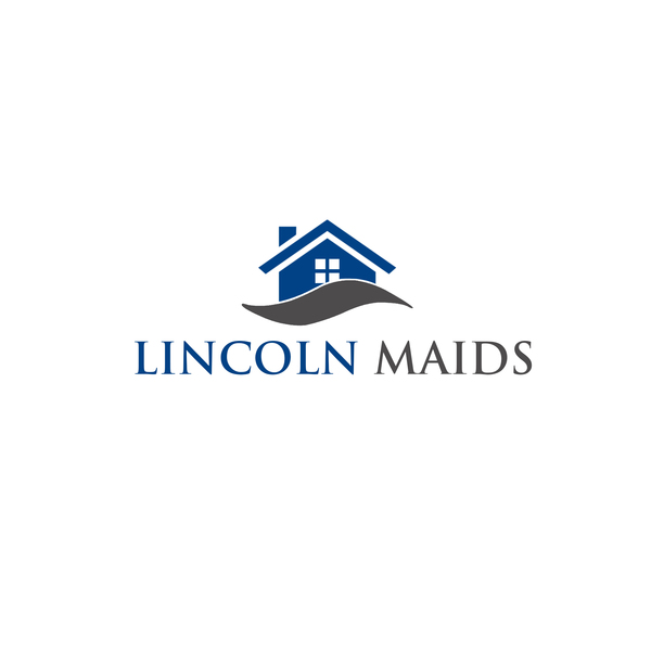 Lincoln Maids