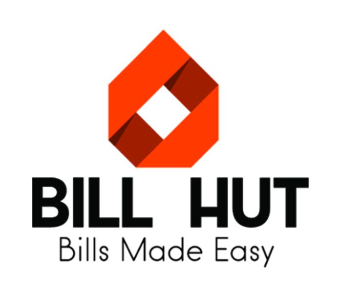 Bill Hut