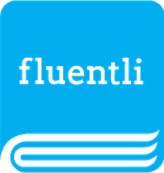 Fluentli
