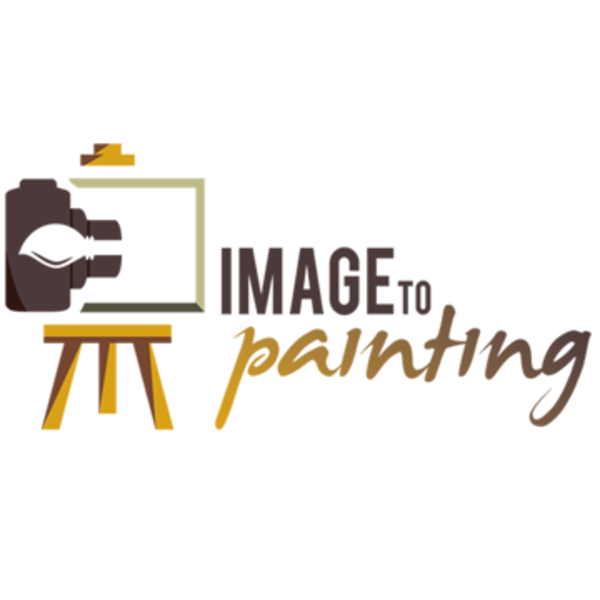 Image to Painting
