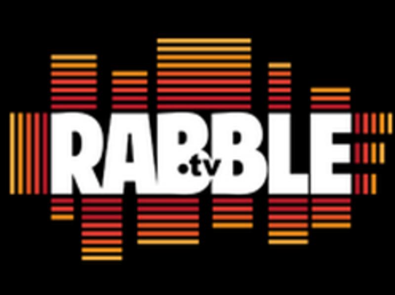 Rabble.TV