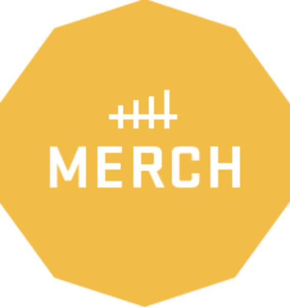 Merch App