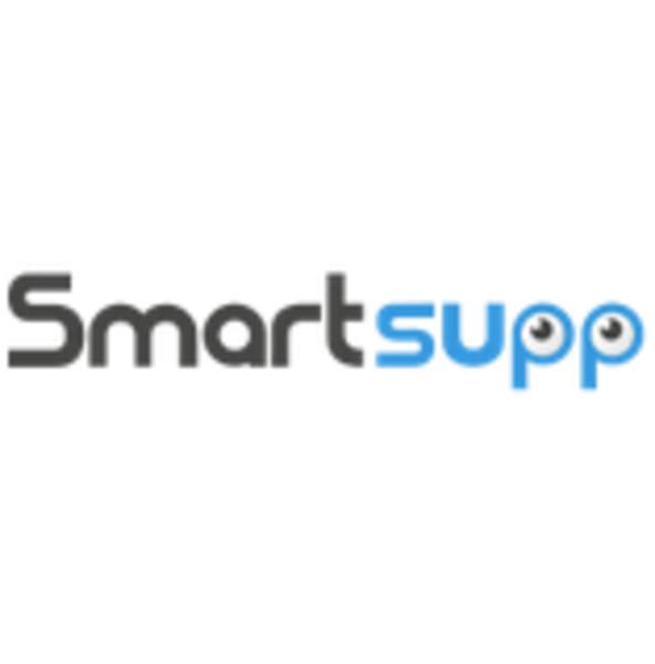 Smartsupp