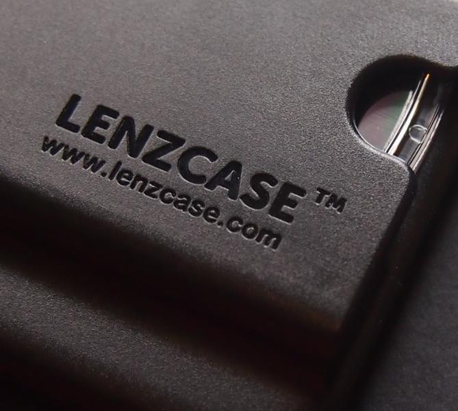 Lenzcase™