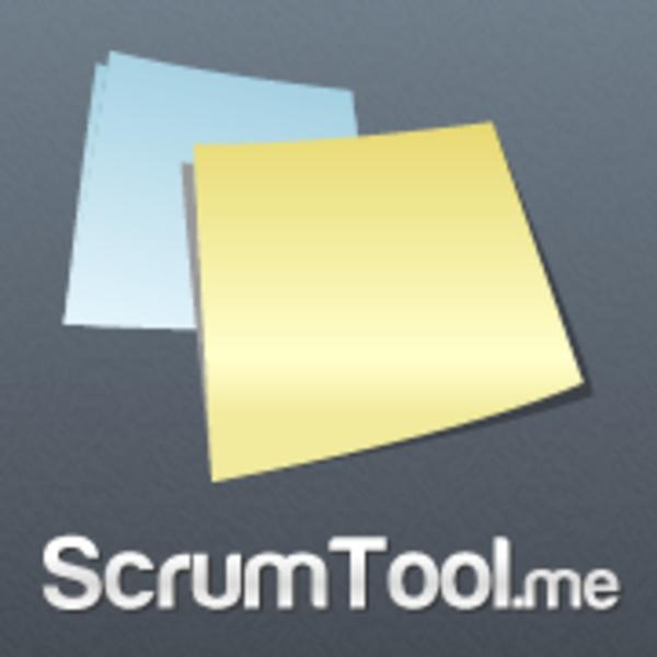 ScrumTool.me