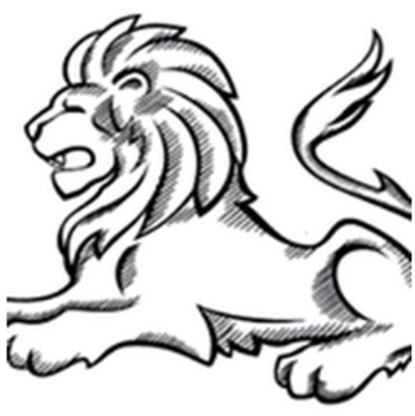 Lionshome