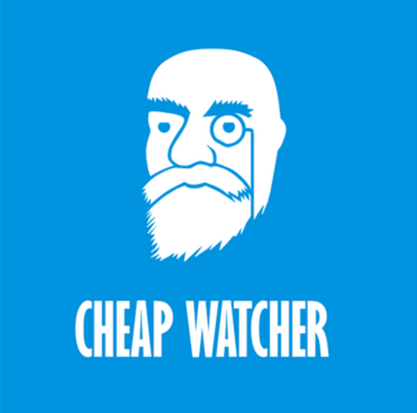 Cheapwatcher