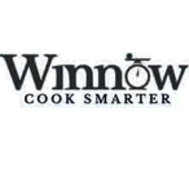 The Winnow System