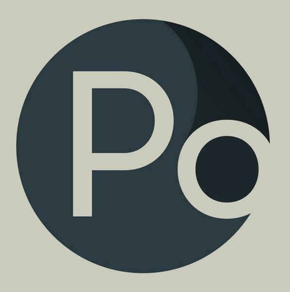 Postpone Pixel