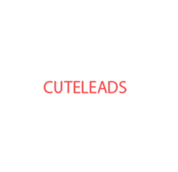 Cute Leads