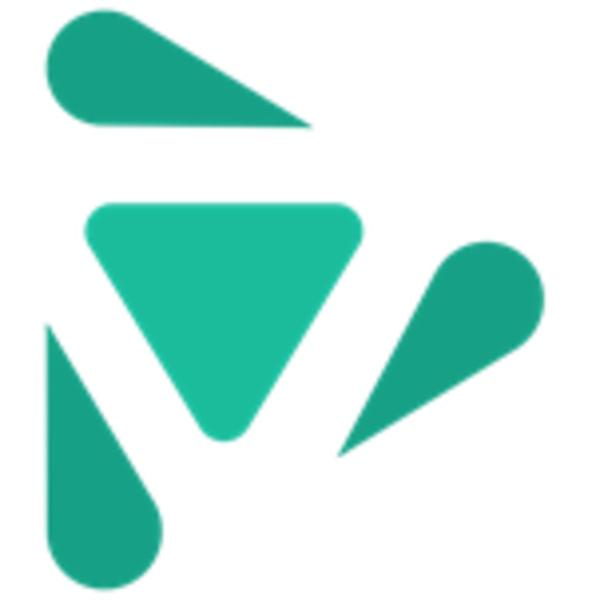 Vidinterest - Video Curation & Discovery Platform