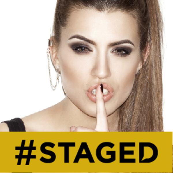 Staged.com