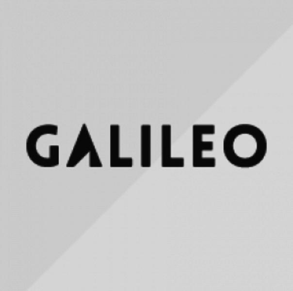 Galileo USA