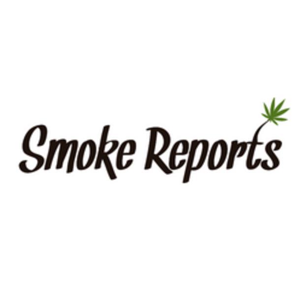 Smoke Reports