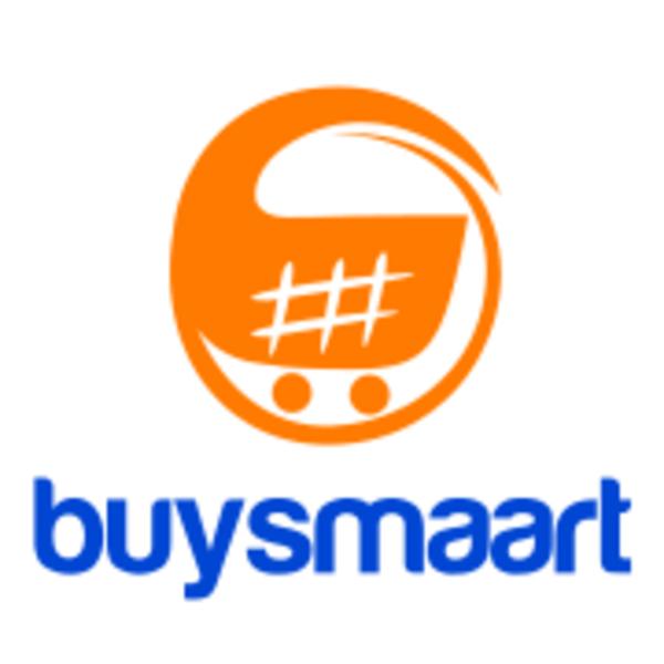 buysmaart