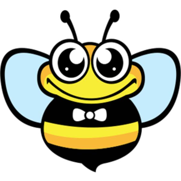 Olly Bee