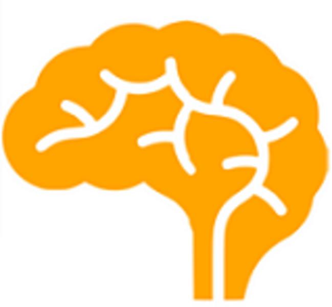 Mind Fire Media Website Design