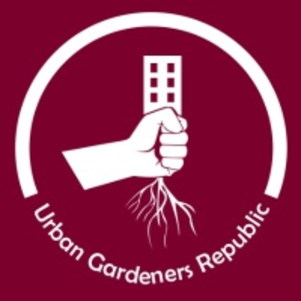 Urban Gardeners Republic