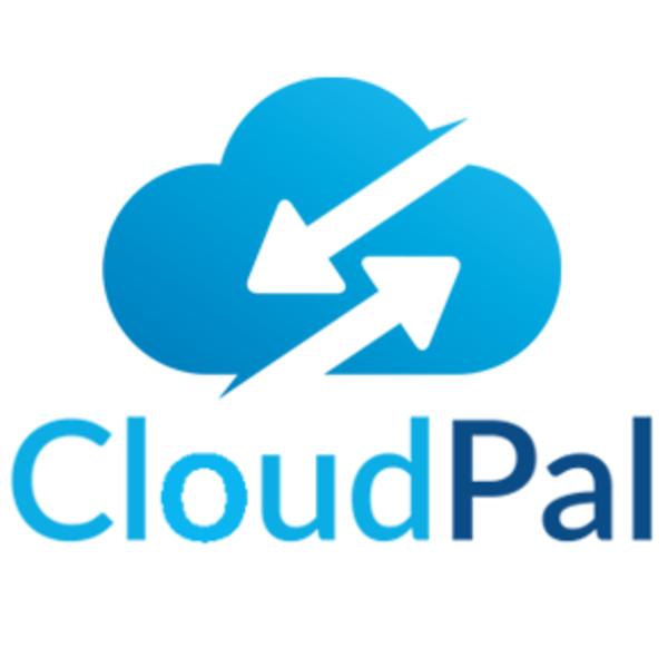 CloudPal