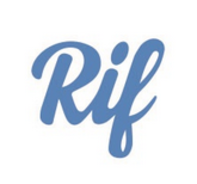 Rif App