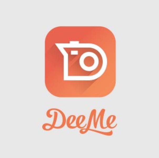 DeeMe