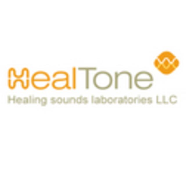 HealTone