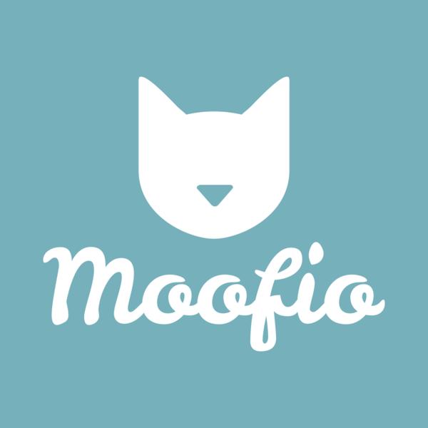 Moofio