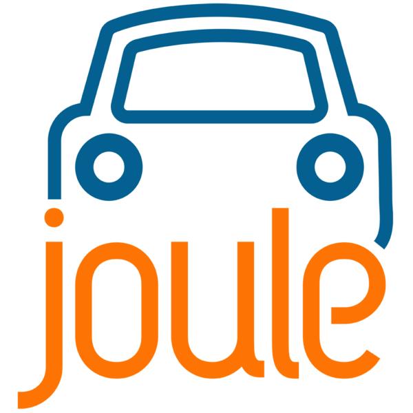 Joule