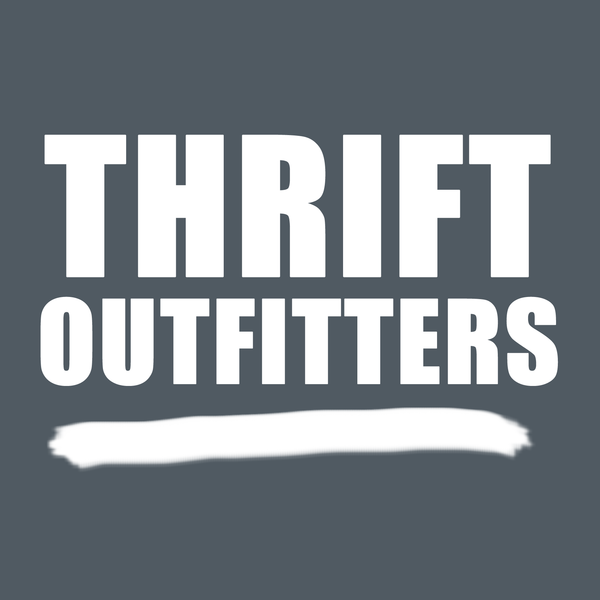 Thrift Outfitters