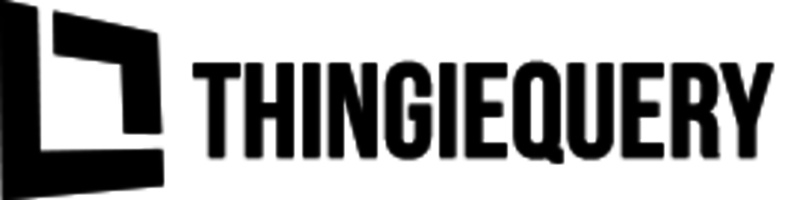 ThingieQuery
