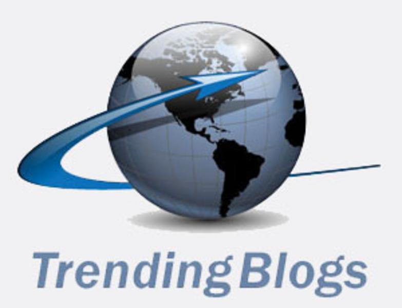 Trending Blogs