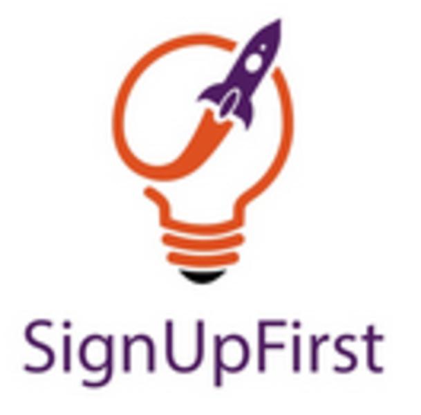 SignUpFirst.com