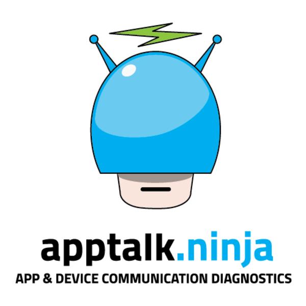 apptalk.ninja