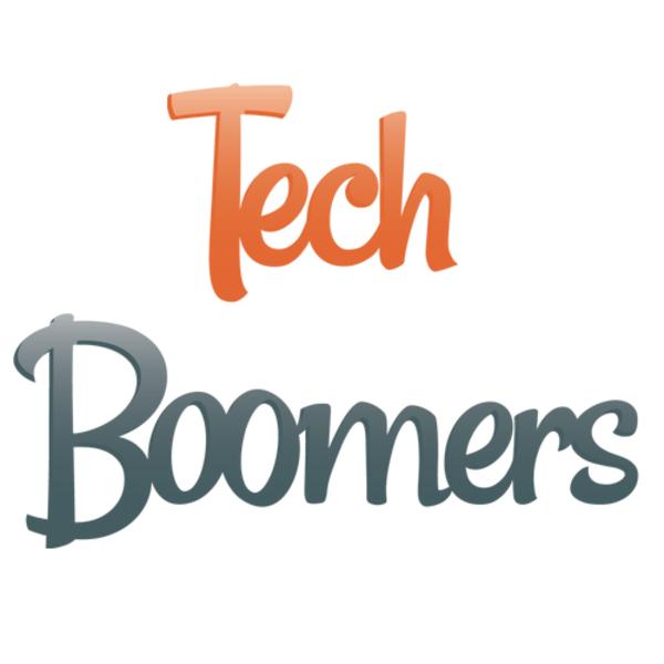 Techboomers.com