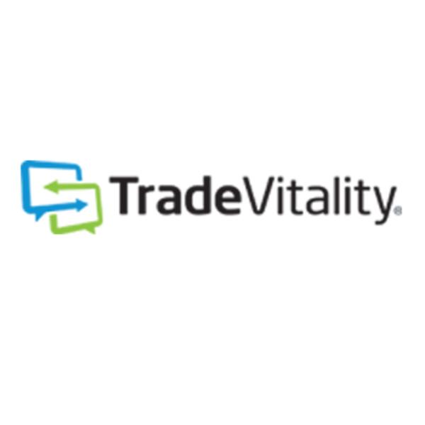 Trade Vitality
