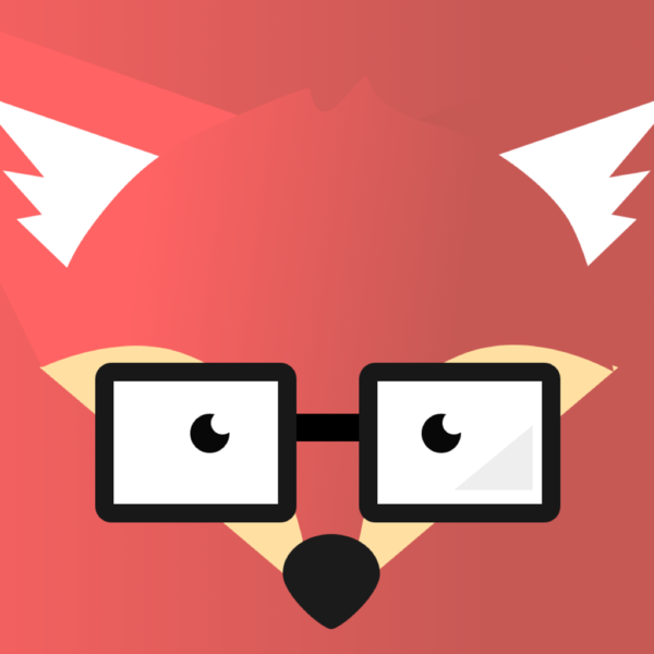 Founderfox.io