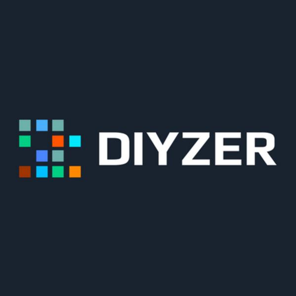 DIYZER