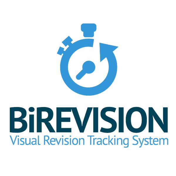 Birevision