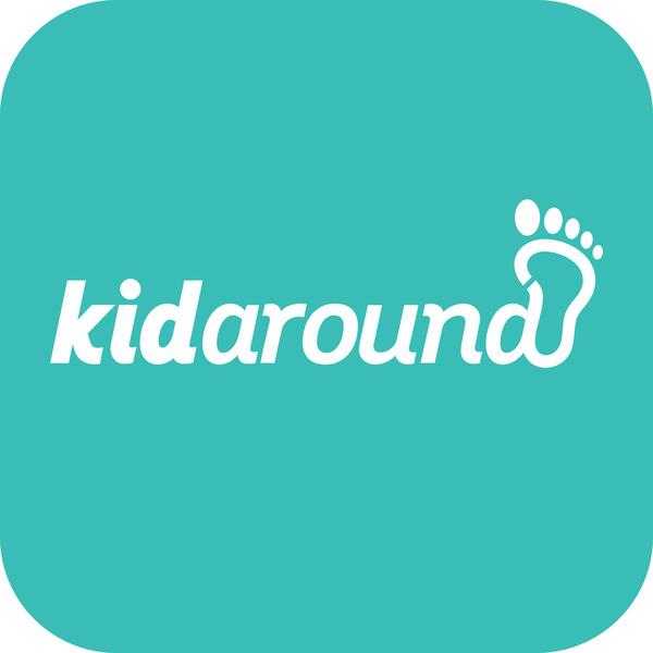 Kidaround