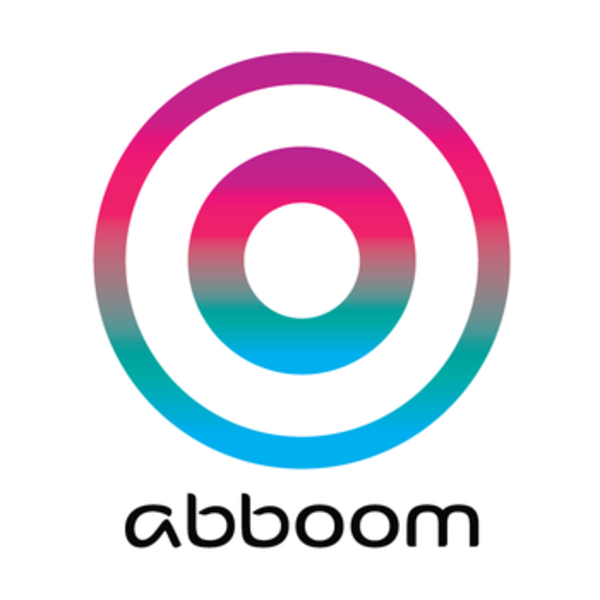 Abboom