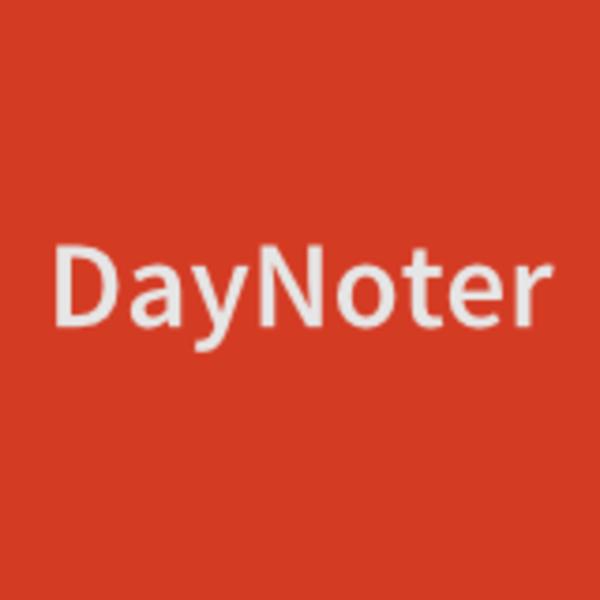 DayNoter