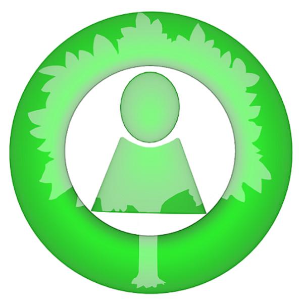 LifePath.Link