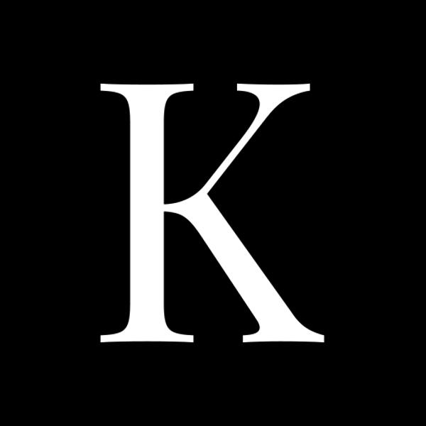 khanposts