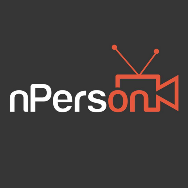 nPerson