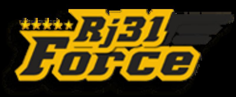 Rj31 Force