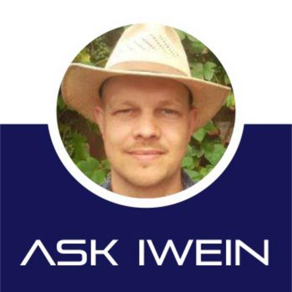Ask Iwein